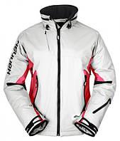 Женская лыжная куртка Hannah Blast