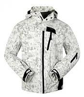 Мужская лыжная куртка Hannah Regola