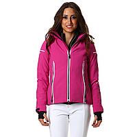 Женская горнолыжная куртка Hyra Cortina