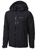 Куртка горнолыжная мужская Marmot Headwall Jacket