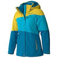 Куртка горнолыжная женская Marmot Moonshot Jacket