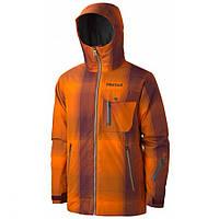 Горнолыжная куртка мужская Marmot Old Flatspin Jacket