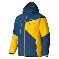 Горнолыжная куртка мужская Marmot Old Tower Three Jacket