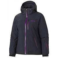 Горнолыжная куртка женская Marmot Old Wm's Arcs Jacket