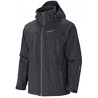 Куртка Marmot Old Mantra Jacket