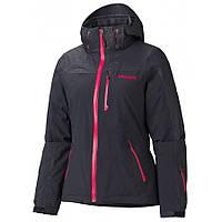Куртка Marmot Old Wm's Arcs Jacket 2011