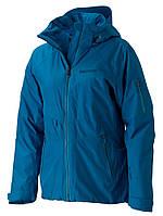Куртка Marmot Wm's Innsbruck Jacket