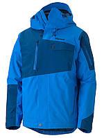 Куртка горнолыжная мужская Marmot Tram Line Jacket