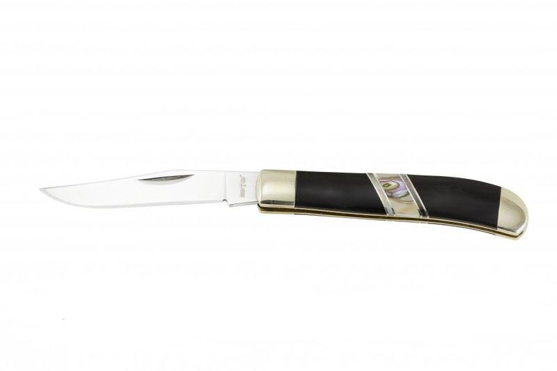 Нож складной ,карманный ,прочный замок,надежная сталь