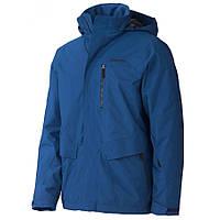 Горнолыжная куртка мужская Marmot Old Skye Peak Jacket