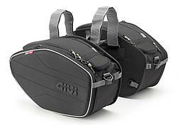 Сумки боковые Givi EA101B