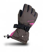 Женские лыжные перчатки Hannah Diara II