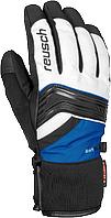 Перчатки Reusch Bradley R-TEX XT