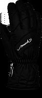 Перчатки женские Reusch Valentina GTX