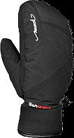 Варежки Reusch Fedora R-TEX XT Mitten