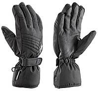 Перчатки горнолыжные Leki Fever S