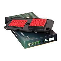 Фильтр воздушный HIFLO HFA1714