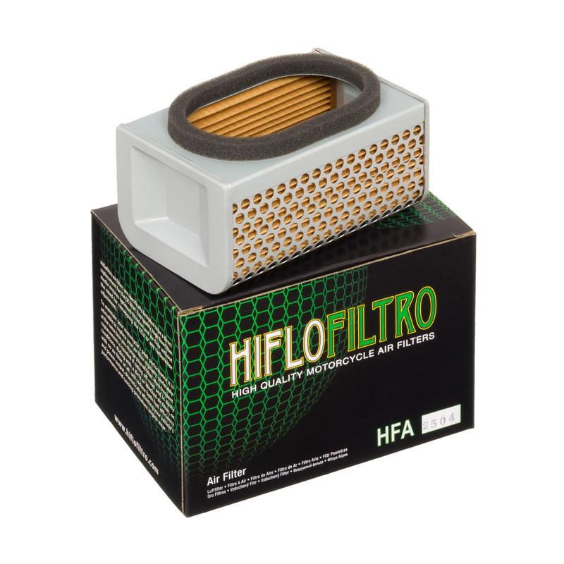 Фильтр воздушный Hiflo HFA2504