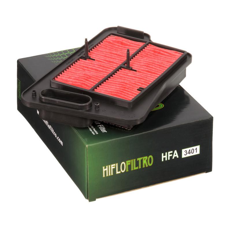 Фильтр воздушный HIFLO HFA3401