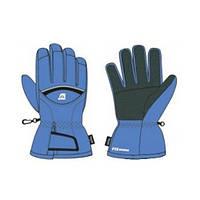 Перчатки Alpine Pro Devar
