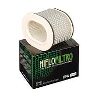 Фильтр воздушный Hiflo HFA4902