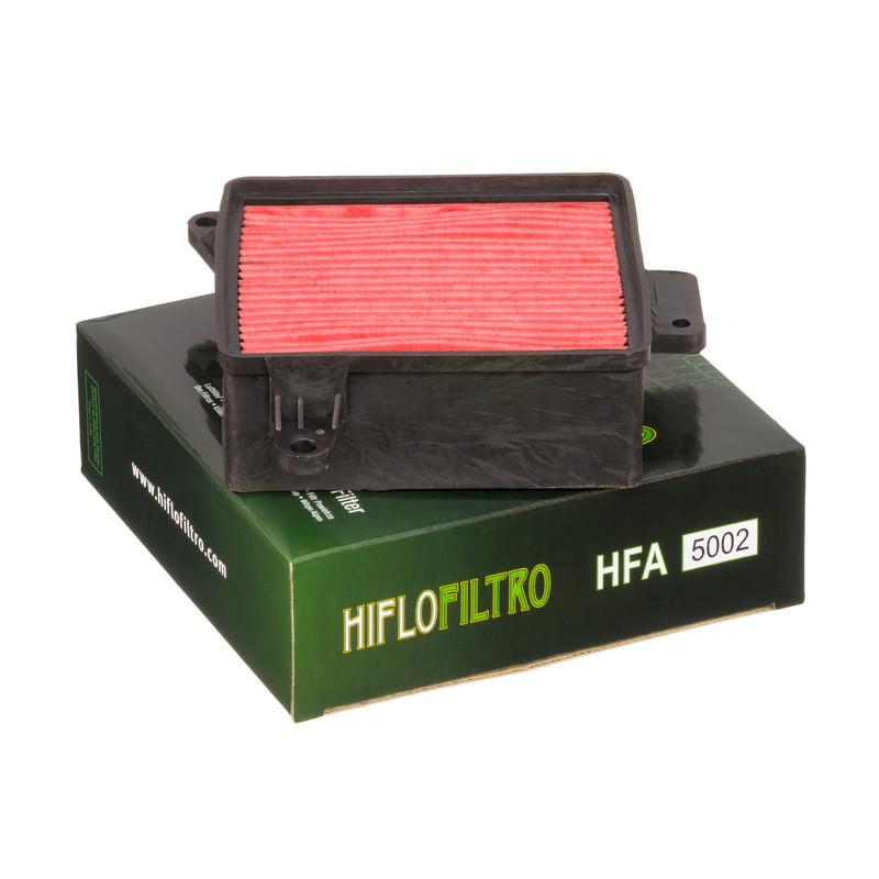 Фильтр воздушный HIFLO HFA5002