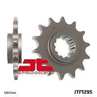 Звезда передняя JT JTF1295.15