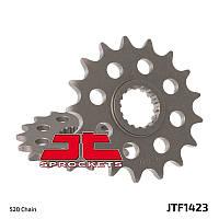 Звезда передняя JT JTF1423.17
