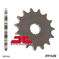 Звезда передняя JT JTF1439.13