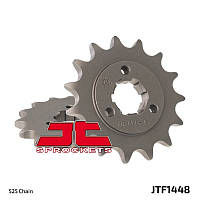 Звезда передняя JT JTF1448.15