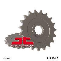 Звезда передняя JT JTF1537.15