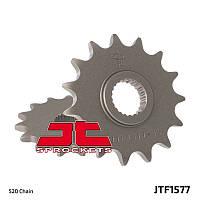 Звезда передняя JT JTF1577.15