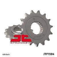 Звезда передняя JT JTF1594.15