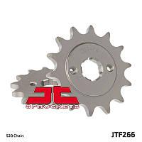 Звезда передняя JT JTF266.13