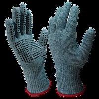Водонепроницаемые перчатки DexShell ToughShield Gloves