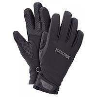 Перчатки женские Marmot Wm's Glide Softshell Glove