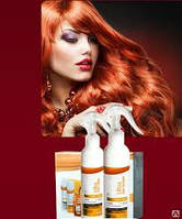 HAIR MEGASPRAY - Витаминный комплекс для волос