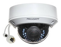 Ip видеокамера Hikvision DS-2CD2720F-IS, фото 1