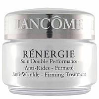 АНТИВОЗРАСТНОЙ КРЕМ ПРОТИВ МОРЩИН - Lancome Renergie Anti-Wrinkle Firming Treatment