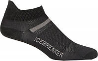 Велоноски Icebreaker Multisport Superlite Micro MEN