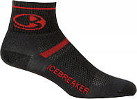 Велоноски Icebreaker Multisport Superlite Mini MEN