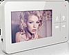 Цветной видеодомофон QV-IDS4425