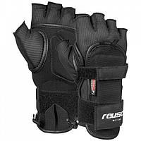 Защита запястья Reusch Wrist Guard