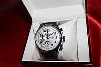 Мужские наручные часы LONGINES MASTER COLLECTION BROWN