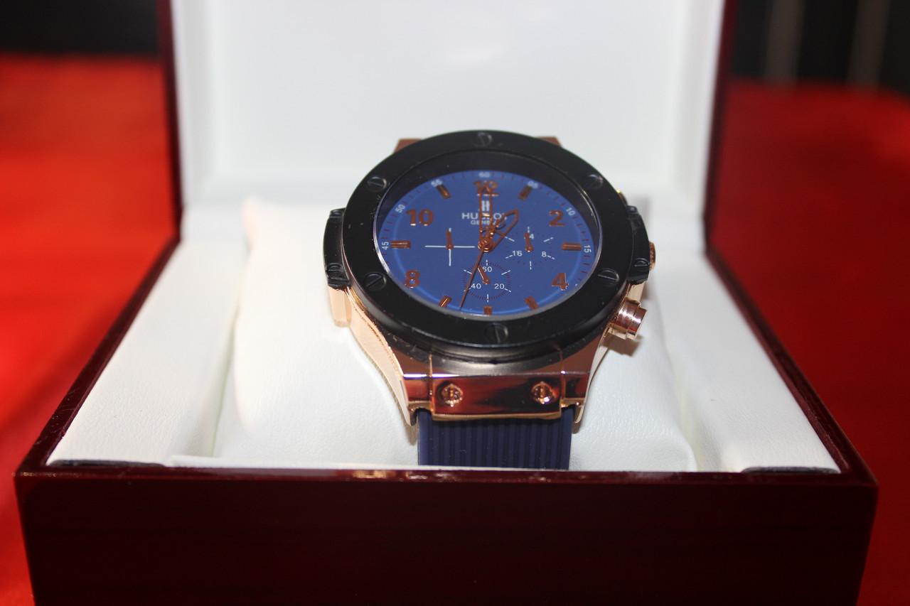 Новинки мужские часы купить часы наручные купить касио