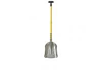 Лавинная лопата Pieps Shovel Pro+