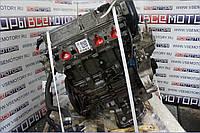 Двигатель Fiat Stilo Multi Wagon 1.8 16V, 2003-2008 тип мотора 192 A4.000
