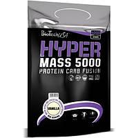 Hyper Mass 5000 4000 гр