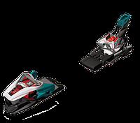 Горнолыжное крепление Marker Race Xcell 16 15/16