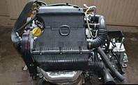 Двигатель Fiat Idea 1.4, 2003-today тип мотора 192 B2.000, фото 1